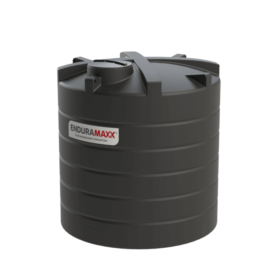 10,000 Litre Rainwater Harvesting Tank