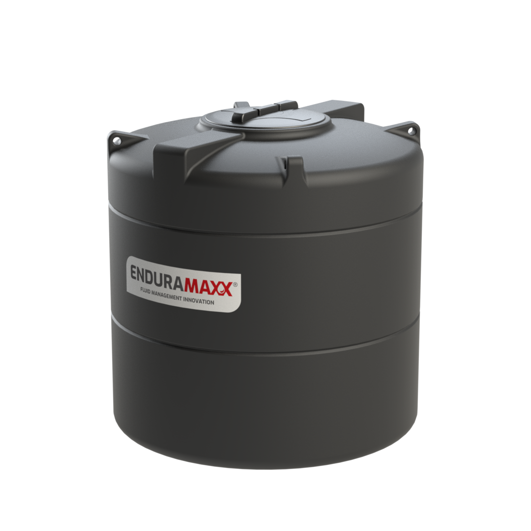 1,250 Litre Rainwater Harvesting Tank