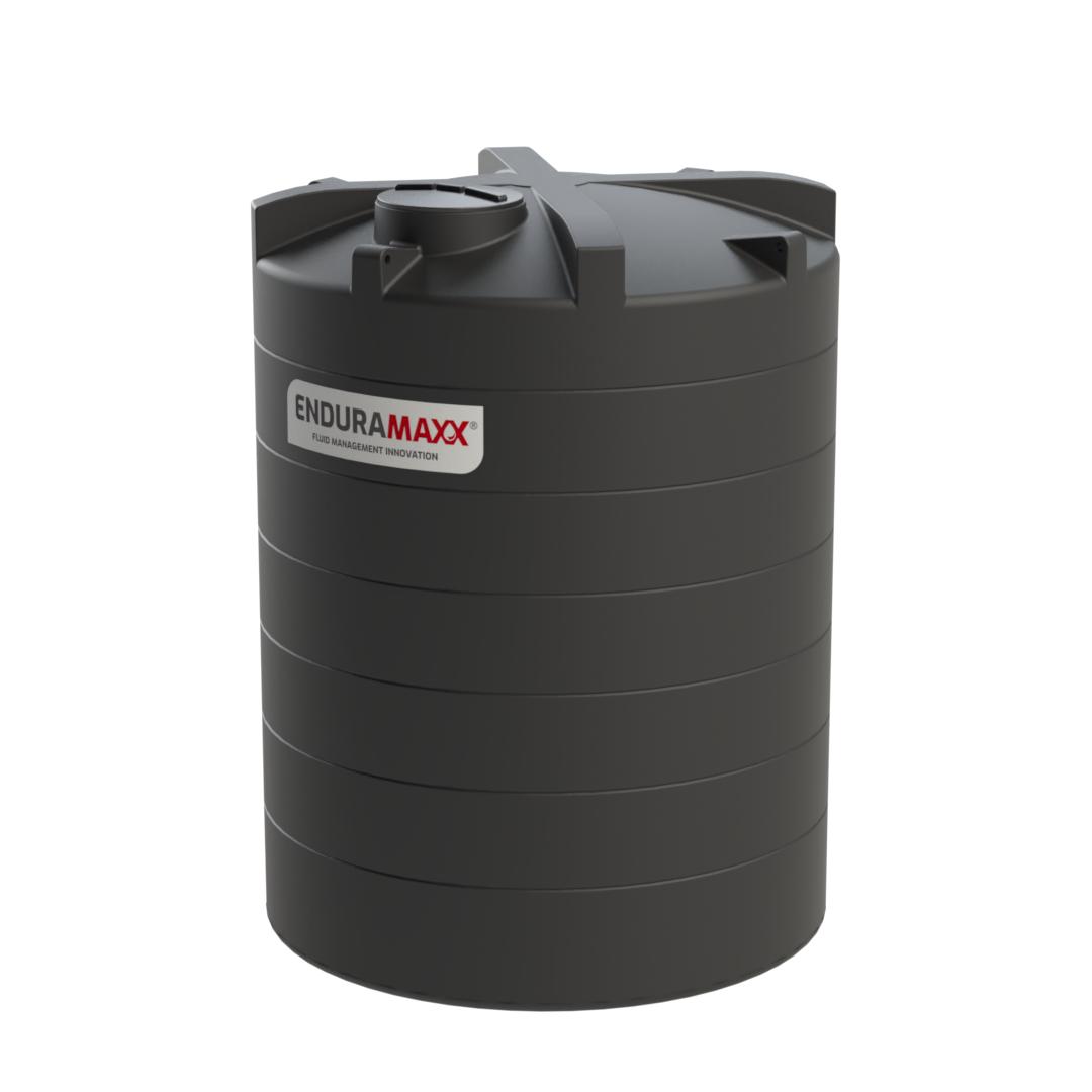 16,800 Litre Rainwater Harvesting Tank