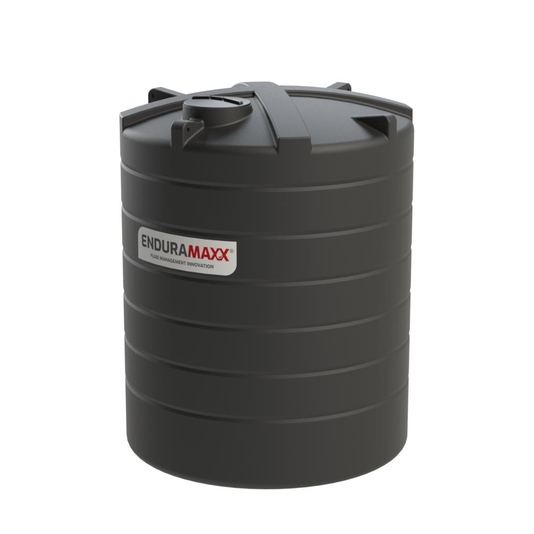 20,000 Litre Rainwater Harvesting Tank