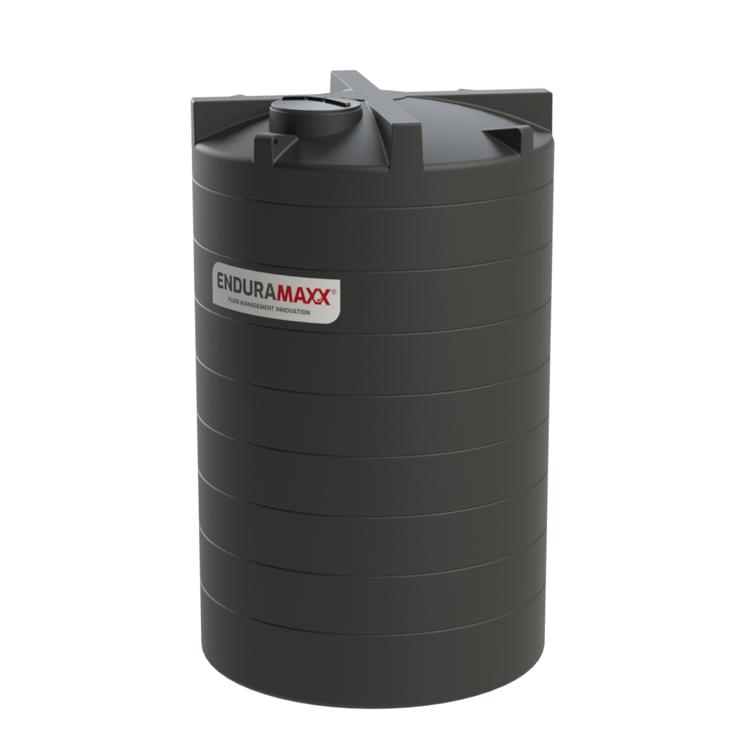20,800 Litre Rainwater Harvesting Tank