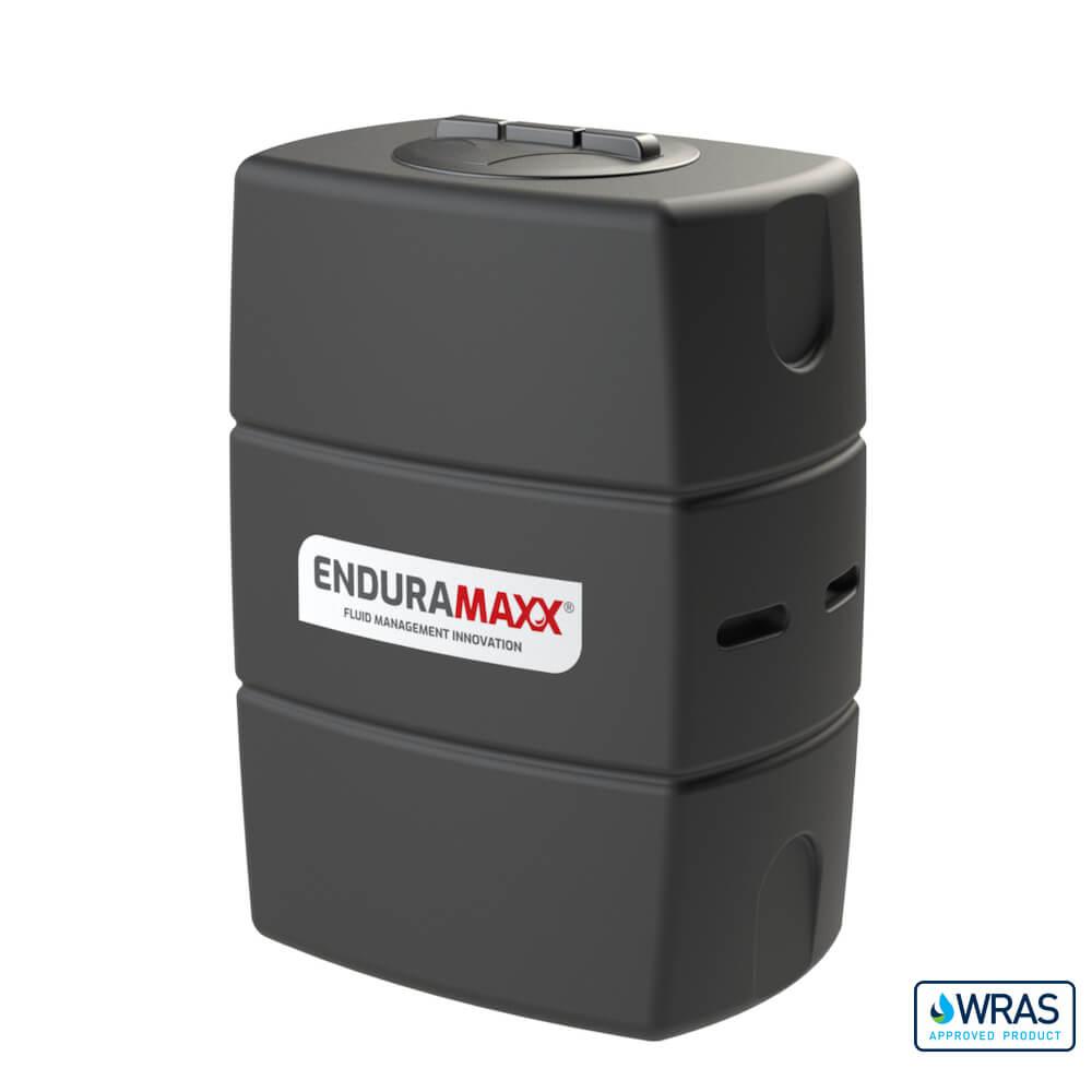 Enduramaxx-171305-500-Litre-Water-Tank-Black