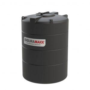 Enduramaxx 172106 1500 Litre Potable Drinking Water Tank