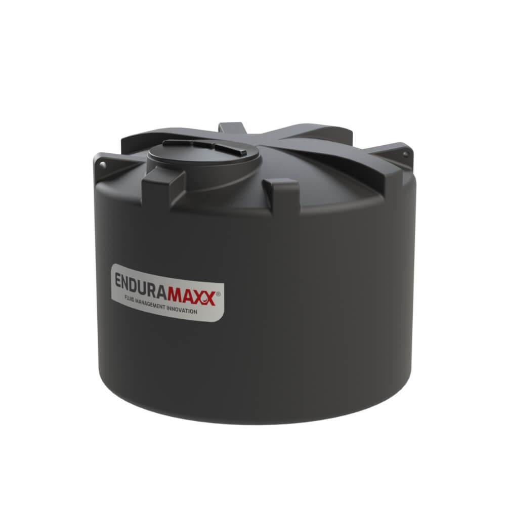 Enduramaxx 172107 3000 Litre Potable Drinking Water Tank