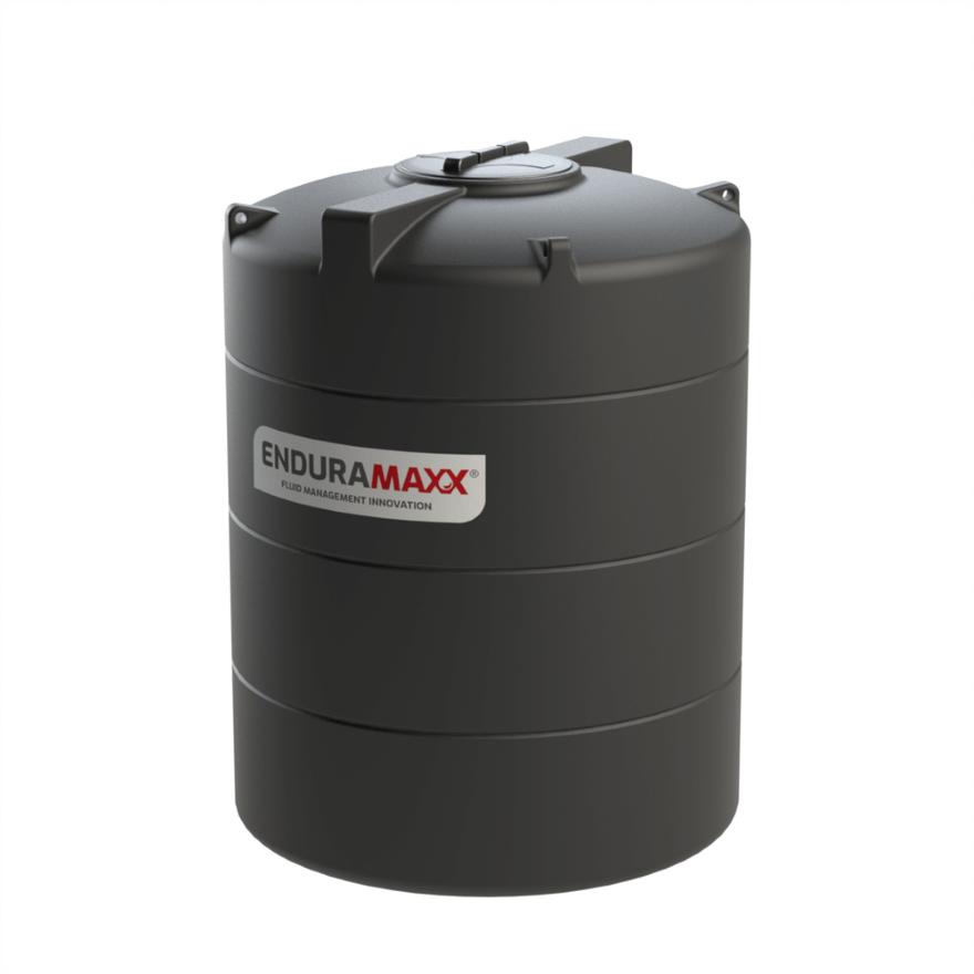 Enduramaxx 172110 2500 Litre Potable Drinking Water Tank
