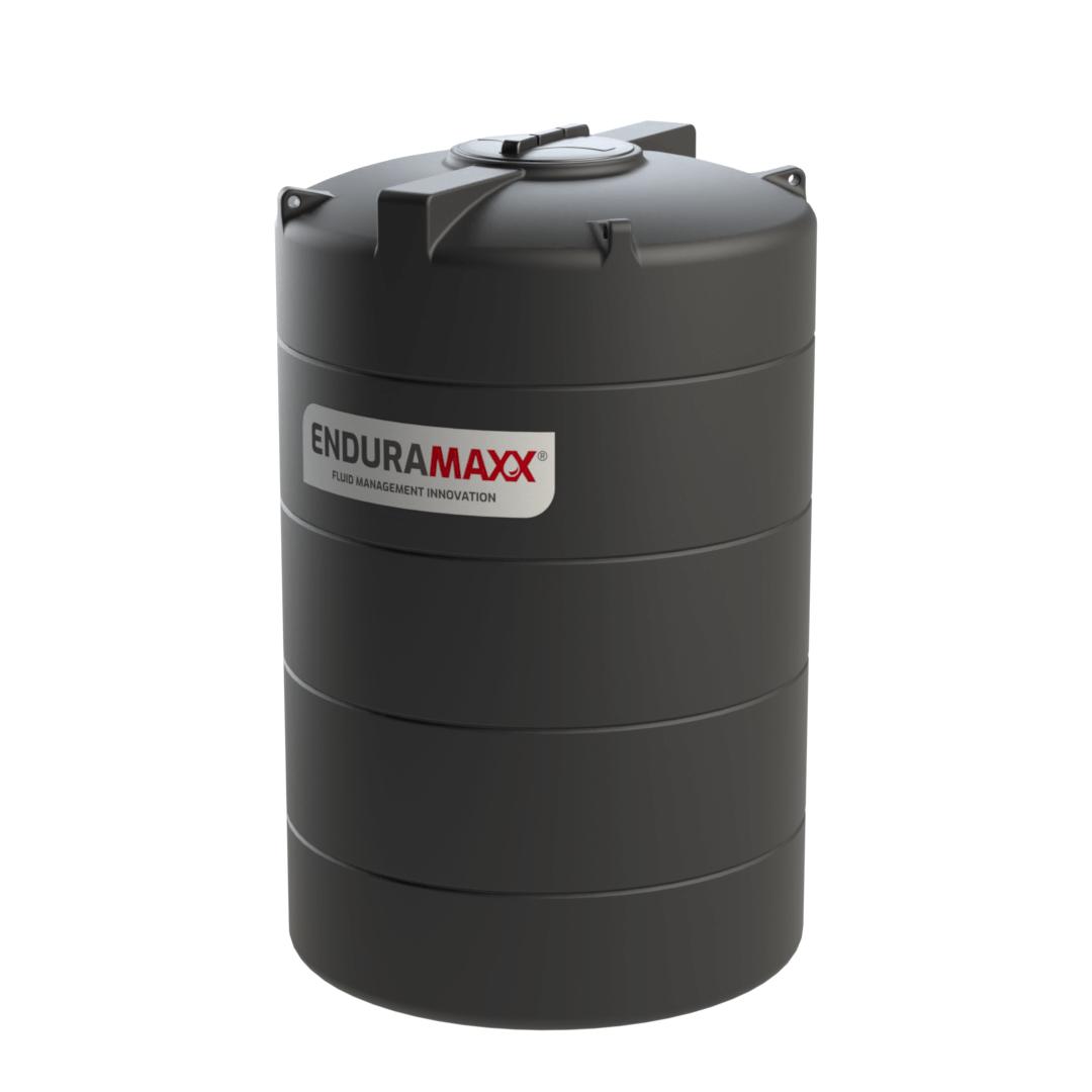 Enduramaxx 172111 3000 Litre Potable Drinking Water Tank
