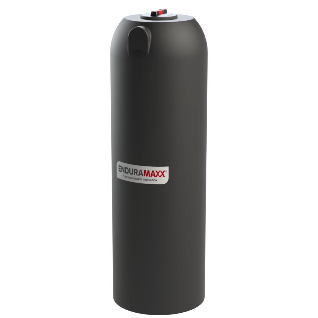 Enduramaxx-172507-720-Litre-Water-Tank-Black