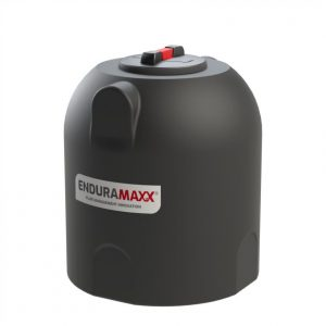 150 Litre Potable Drinking Water Tank - WRAS Approved