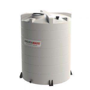 Liquid Fertiliser Tanks