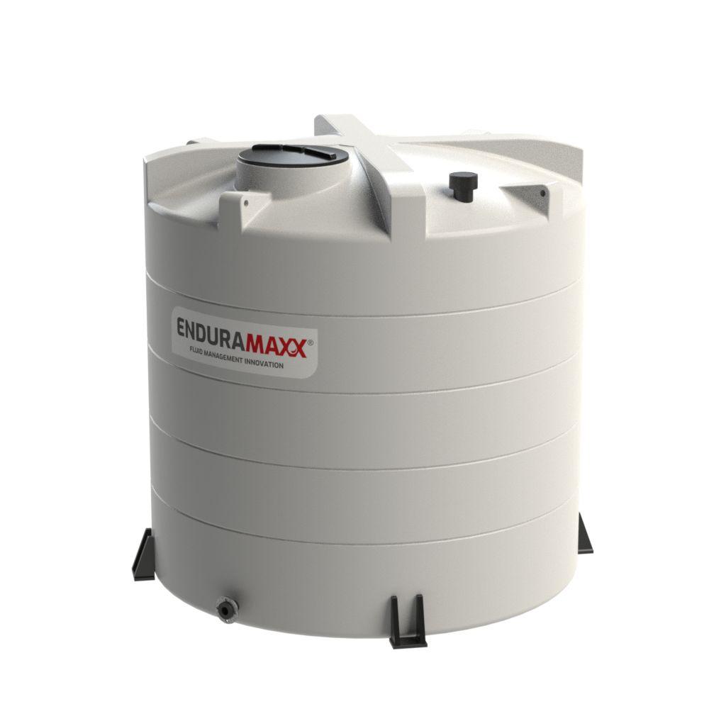 1722251-F 12500 litre liquid fertiliser tank