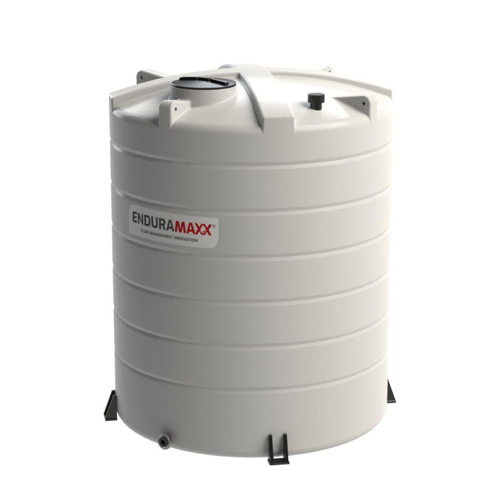 1722381-F 20000 litre liquid fertiliser tank