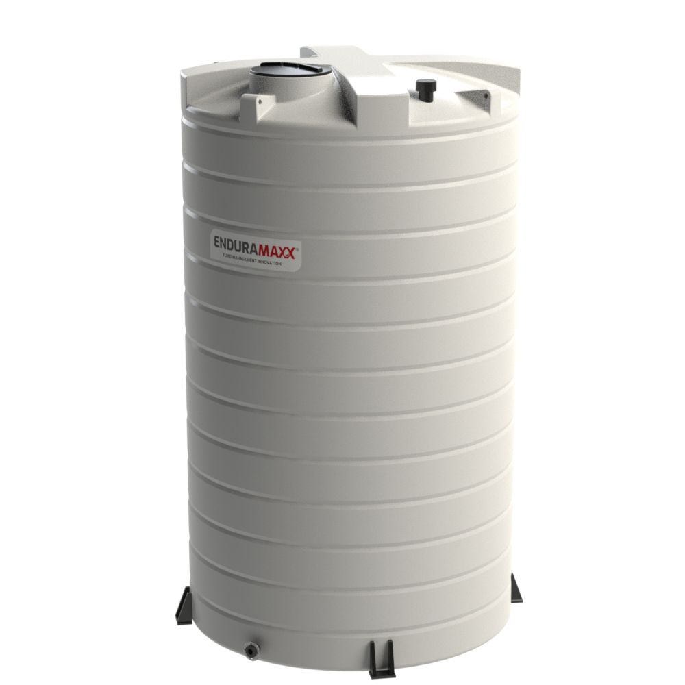 1722401-F 25000 litre liquid fertiliser tank