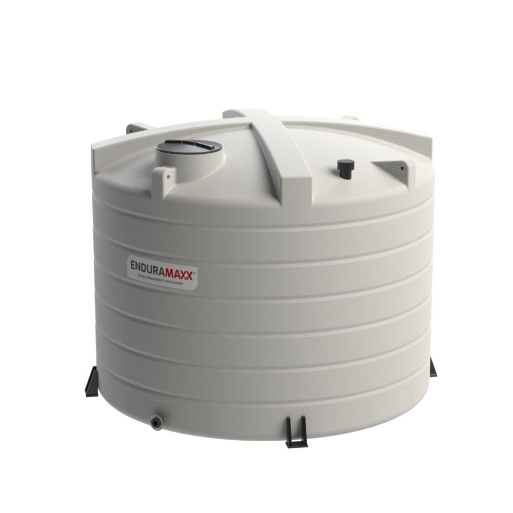 1722501-F 22000 litre liquid fertiliser tank