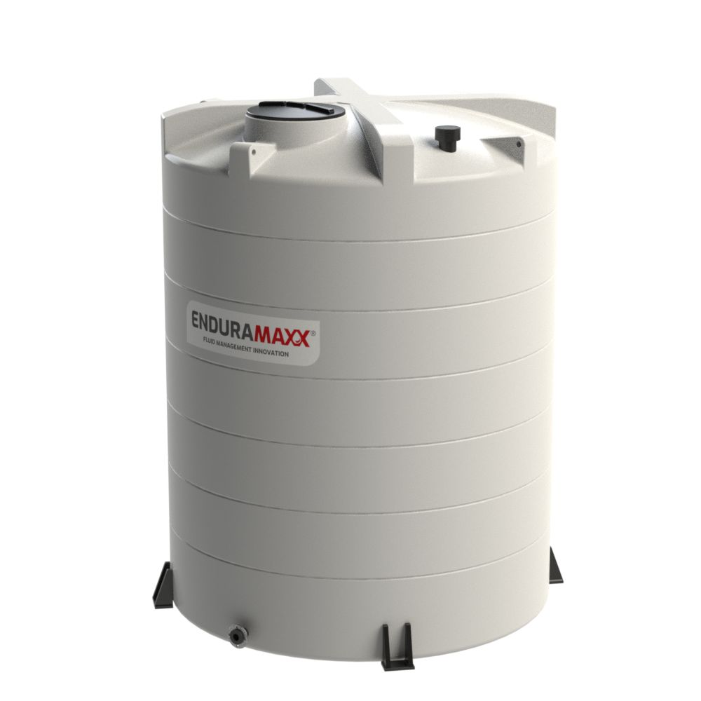 1722601-F 16800 litre liquid fertiliser tank
