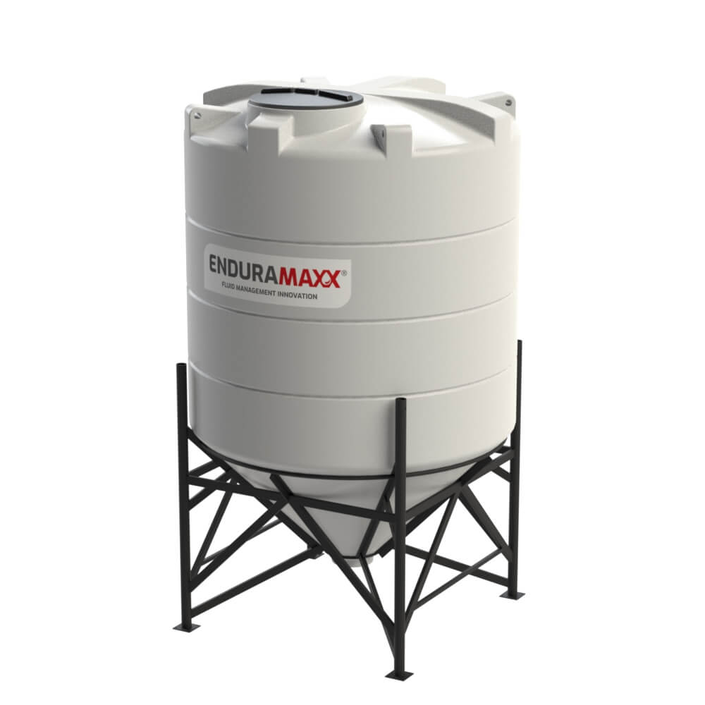 1752154502-F-5900-Litre-Cone-Tank-With-Frame-Natural