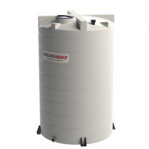 1722351-F 20800 litre liquid fertliser tank