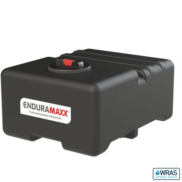 240 Litre Potable Drinking Water Tank - WRAS Approved