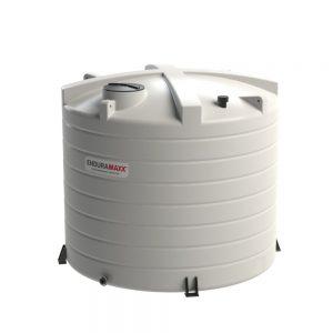 Enduramaxx 25000 litre Liquid Fertilisertank
