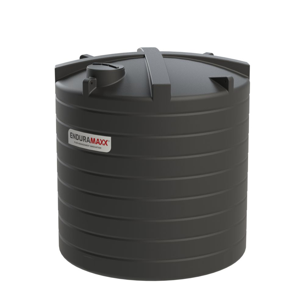 30,000 Litre Potable Drinking Water Tank - WRAS Approved