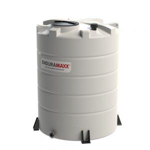 1722161-F 6000 litre liquid fertiliser tank