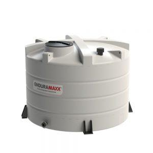 7,000 Litre Liquid Fertiliser Tank - Natural