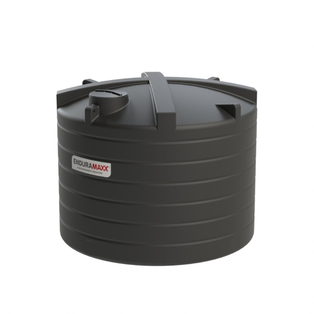 Enduramax 172255 25000 Litre Potable Water Tank