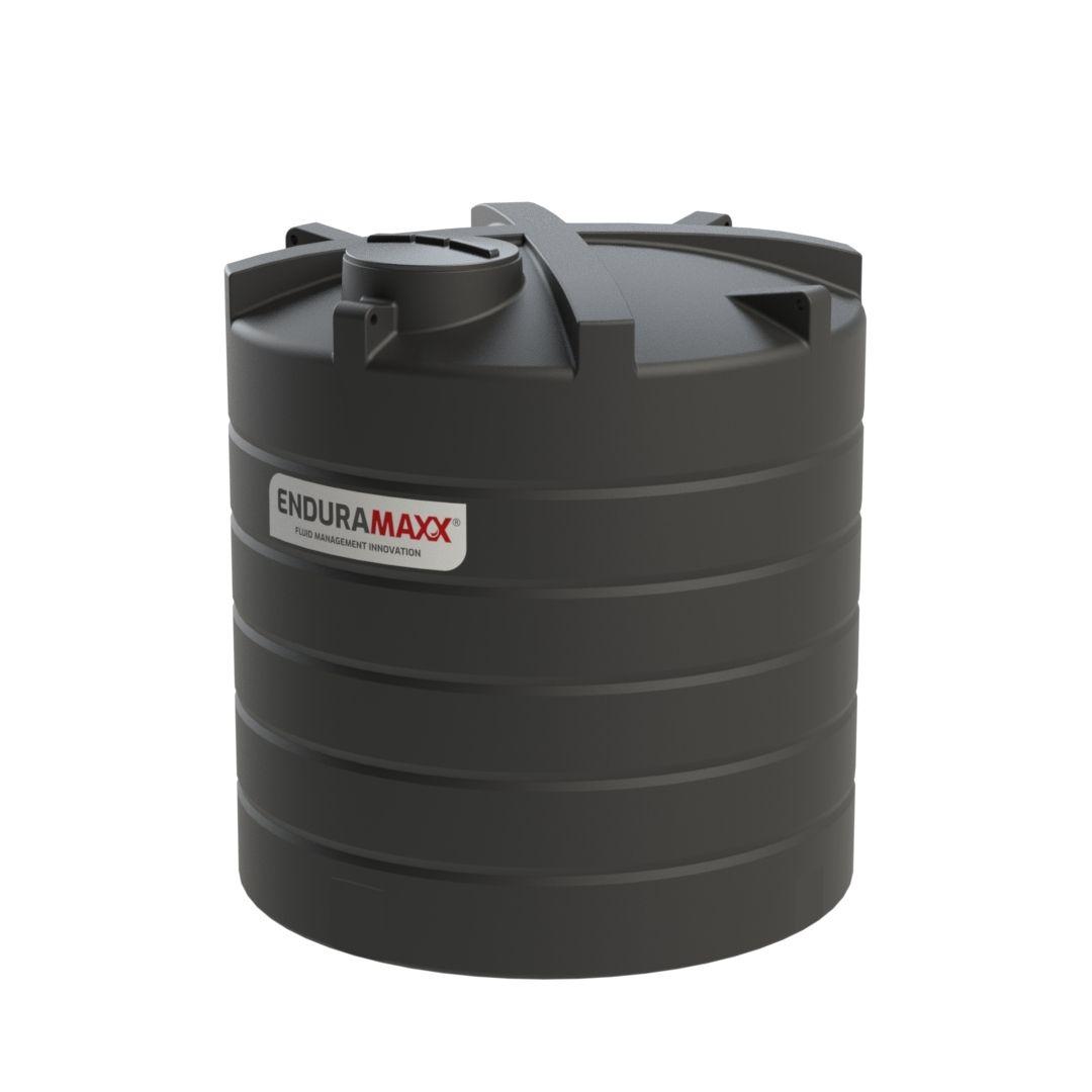 Enduramaxx 172222 10000 Litre Potable Water Tank