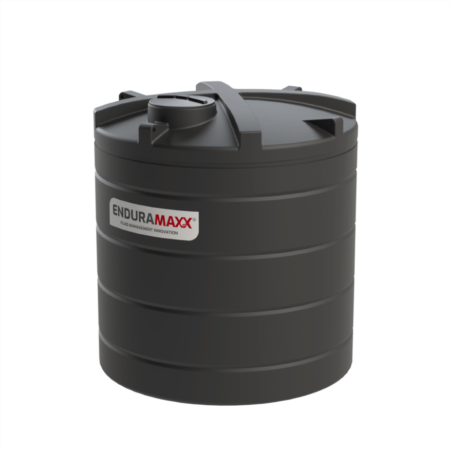 Enduramaxx 172225 125000 Litre Potable Water Tank