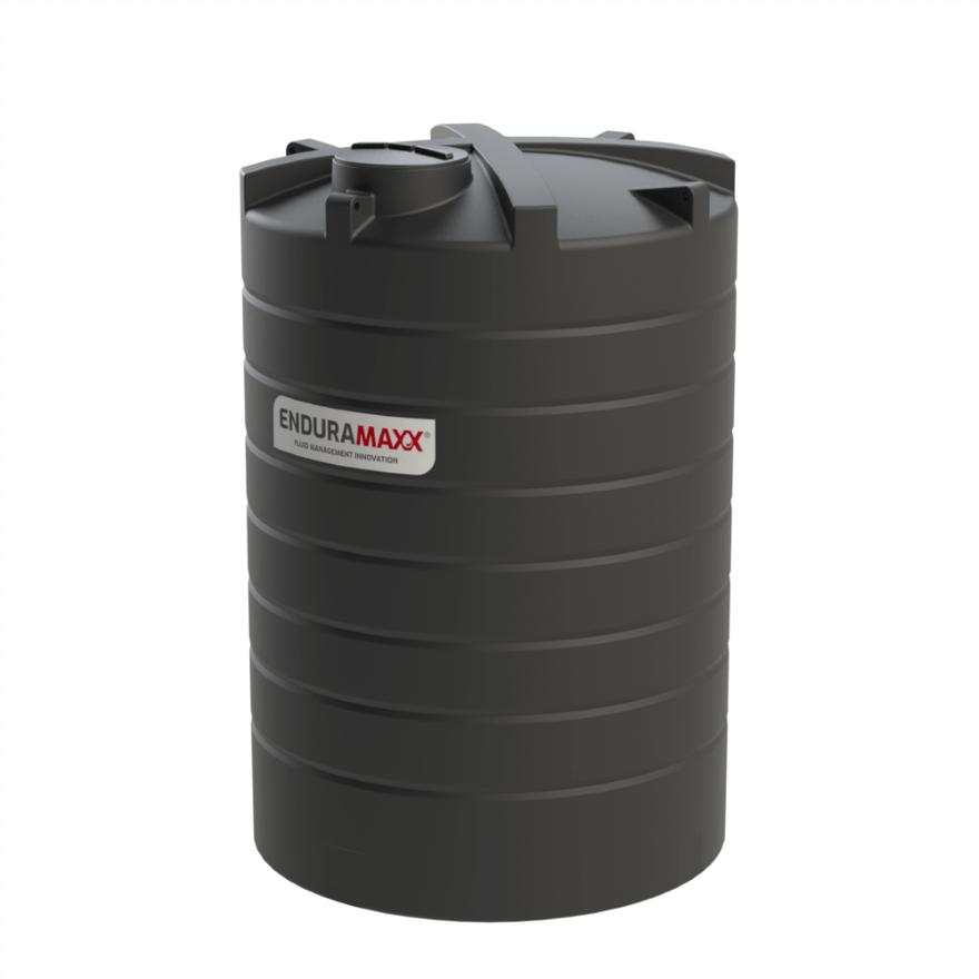 Enduramaxx 172229 15000 Litre Potable Water Tank