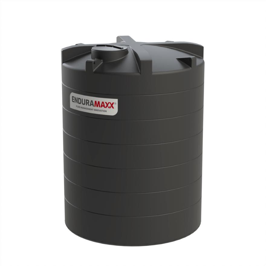 Enduramaxx 172230 16800 Litre Potable Water Tank