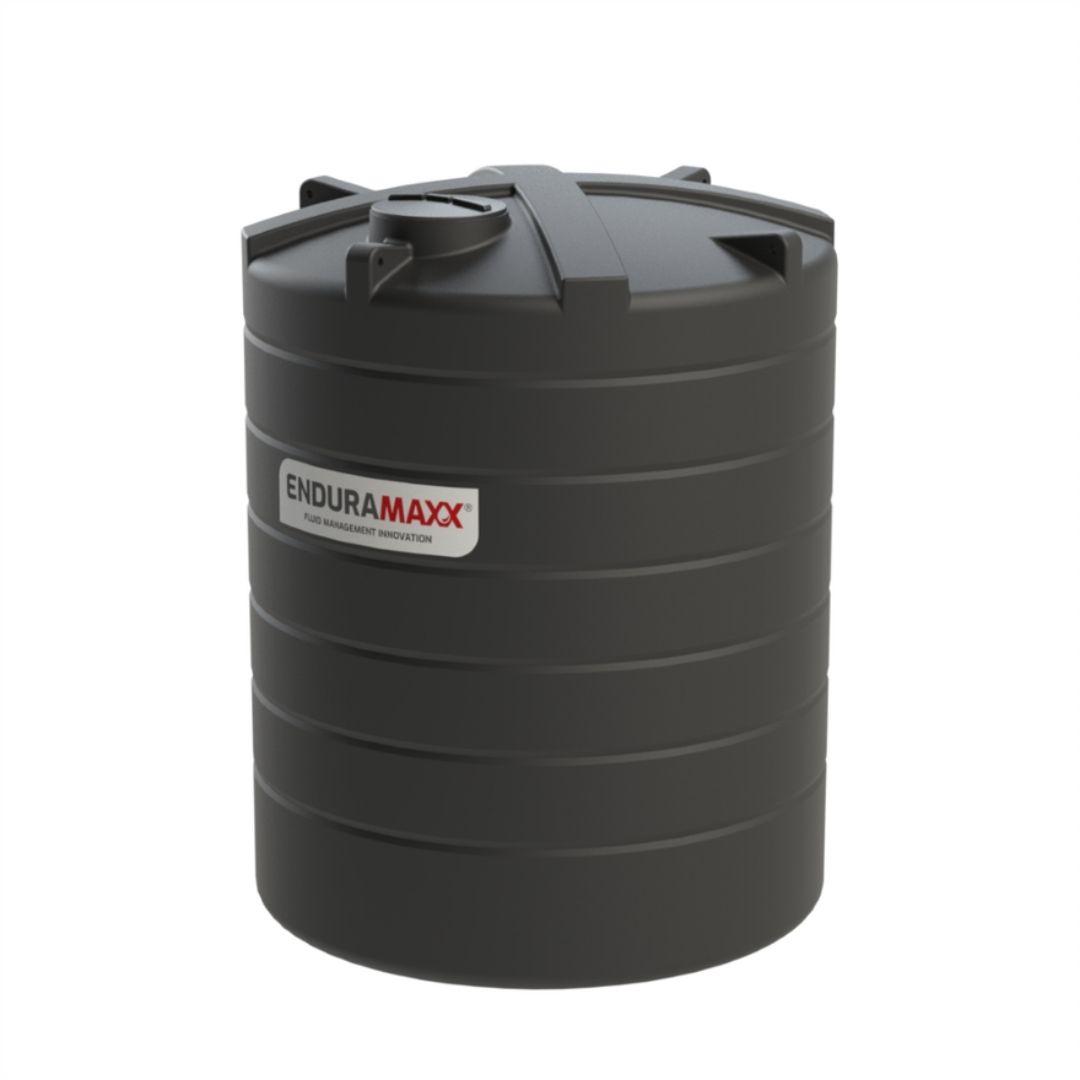 Enduramaxx 172238 20000 Litre Potable Water Tank