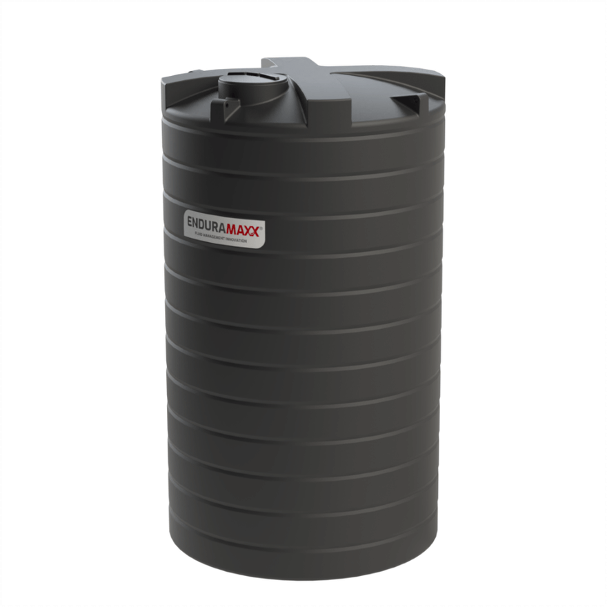 Enduramaxx 172240 25000 Litre Potable Water Tank