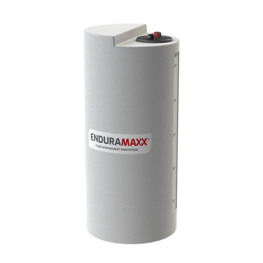 Enduramaxx-172705-500-Litre-Chemical-Dosing-Tank-Natural
