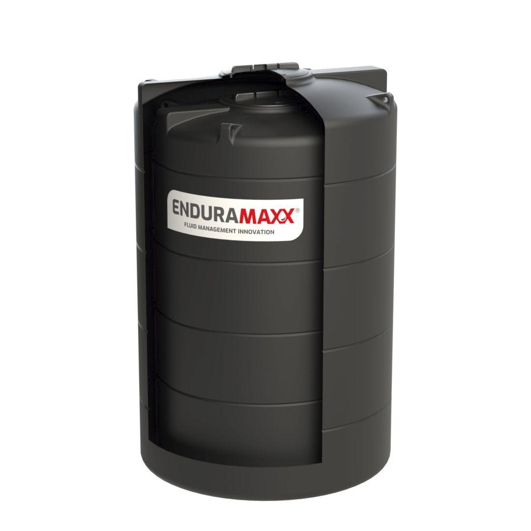 Enduramaxx CTB2000-2000-Litre-Bunded-chemical-tank