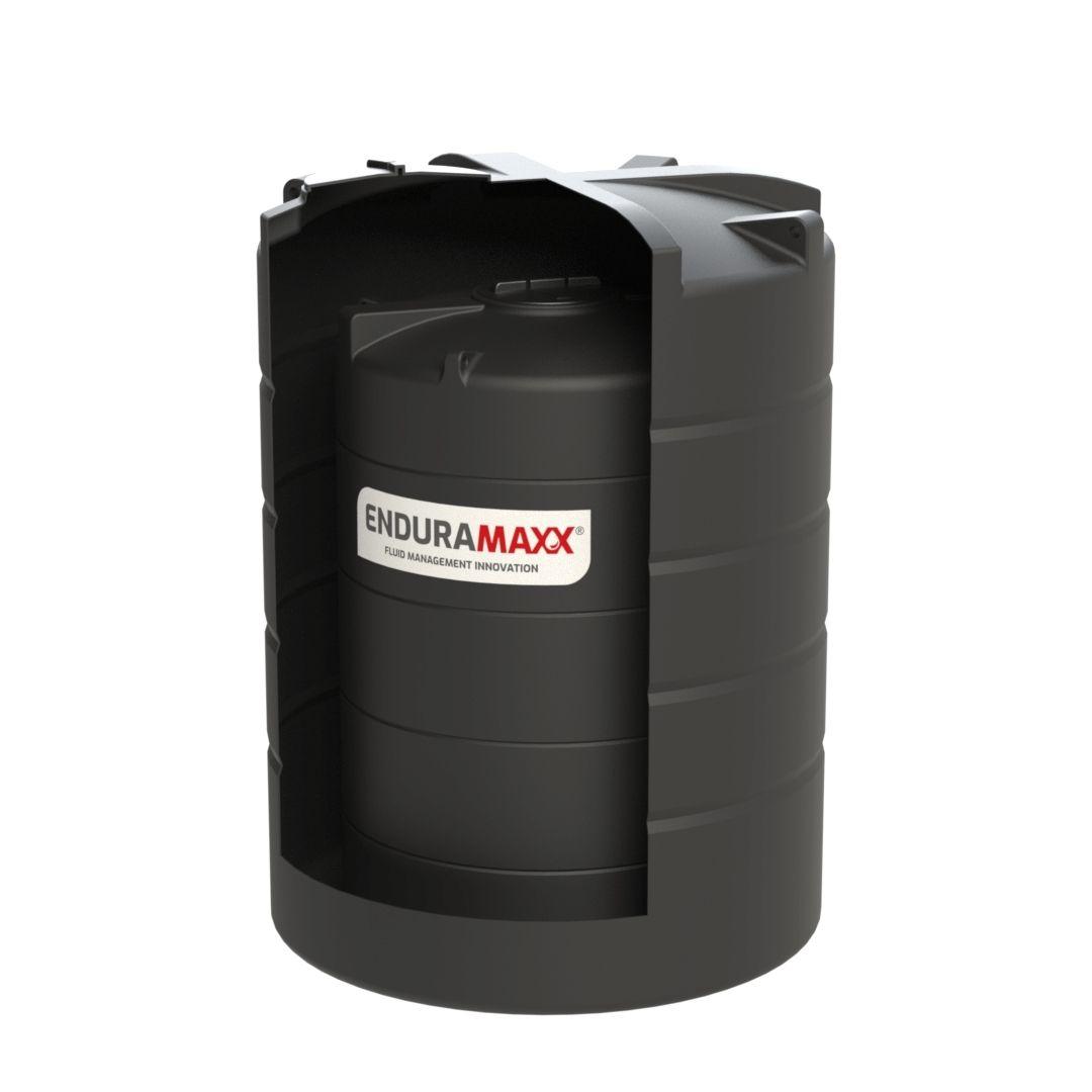 Enduramaxx CTB3000-3000-Litre-Bunded-chemical-tank