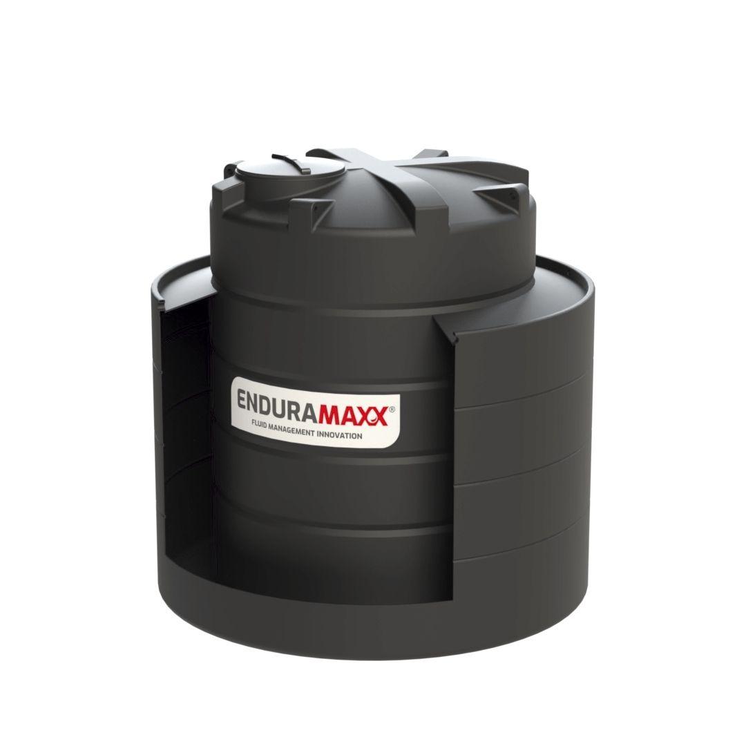 Enduramaxx CTB6000-6000-Litre-Bunded-chemical-tank