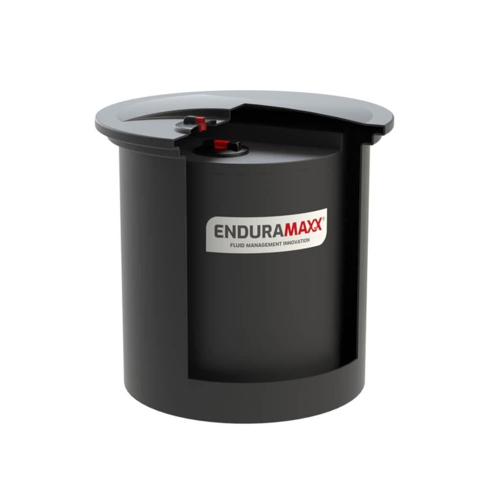 Enduramaxx CTB800-800-Litre-Bunded-chemical-tank