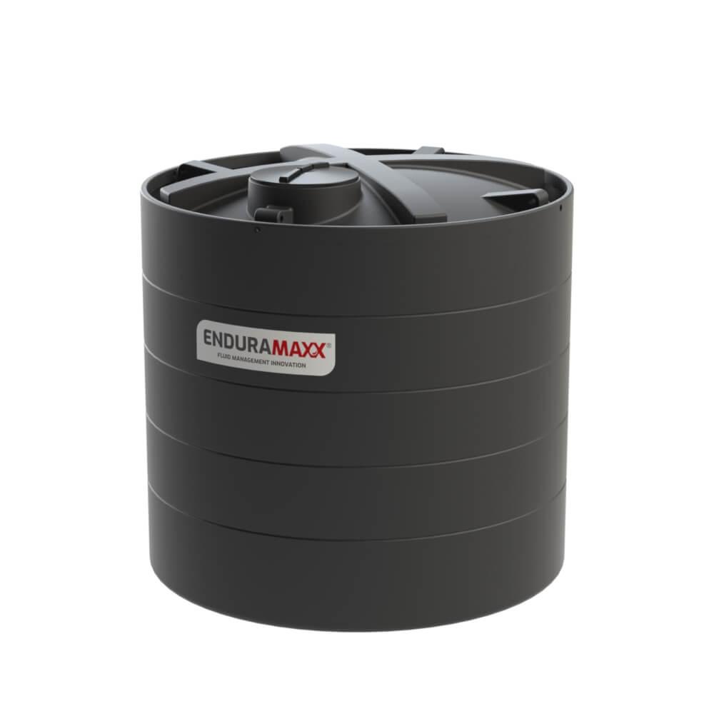 Enduramaxx OTB10000-10000-Litre-Open-Bunded-Chemical-Tank