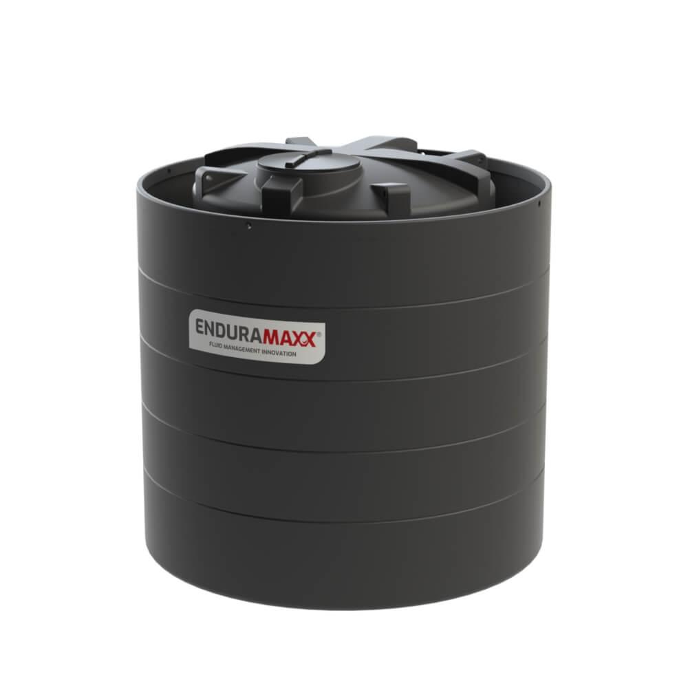 Enduramaxx-OTB6000-6000-litre-Open-Top-Bunded-Tank