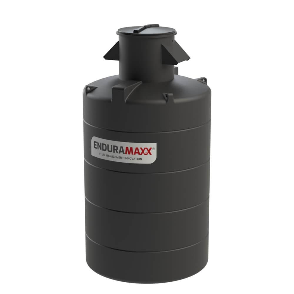 Enduramaxx-172211cat5-3000-Litre-Type-AB-Air-Gap-Break-Tank-Cat-5