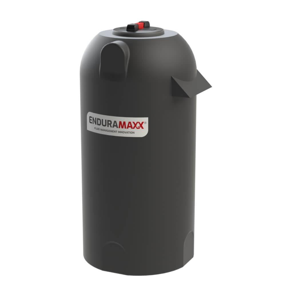Enduramaxx 172505CAT5 300 Litre Horizontal Fluid CAT5 Air Gap Break Tank
