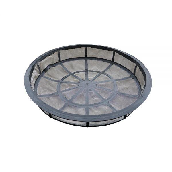 135363 620mm Basket Filter