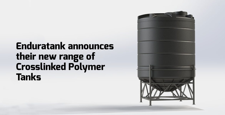 ET-crosslinked-polymer-tanks-1