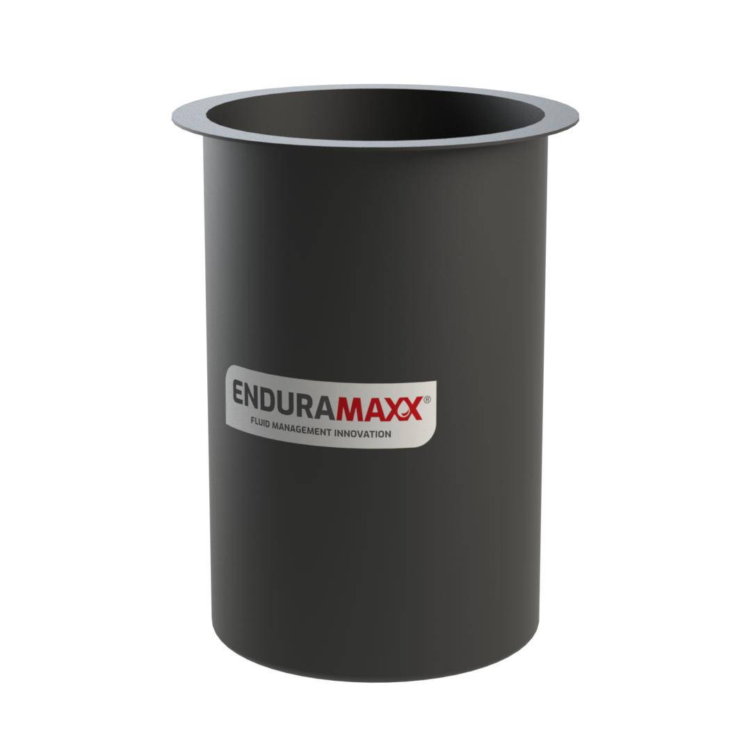 EndurEnduramaxx 172004 1000 Litre Open Top Tankamaxx 172004 1000 Litre Open Top Tank