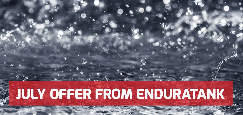 enduratank-july-offer-rain