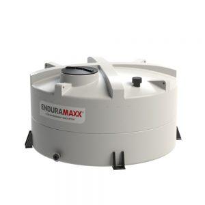 5,000 Litre Liquid Fertiliser Tank