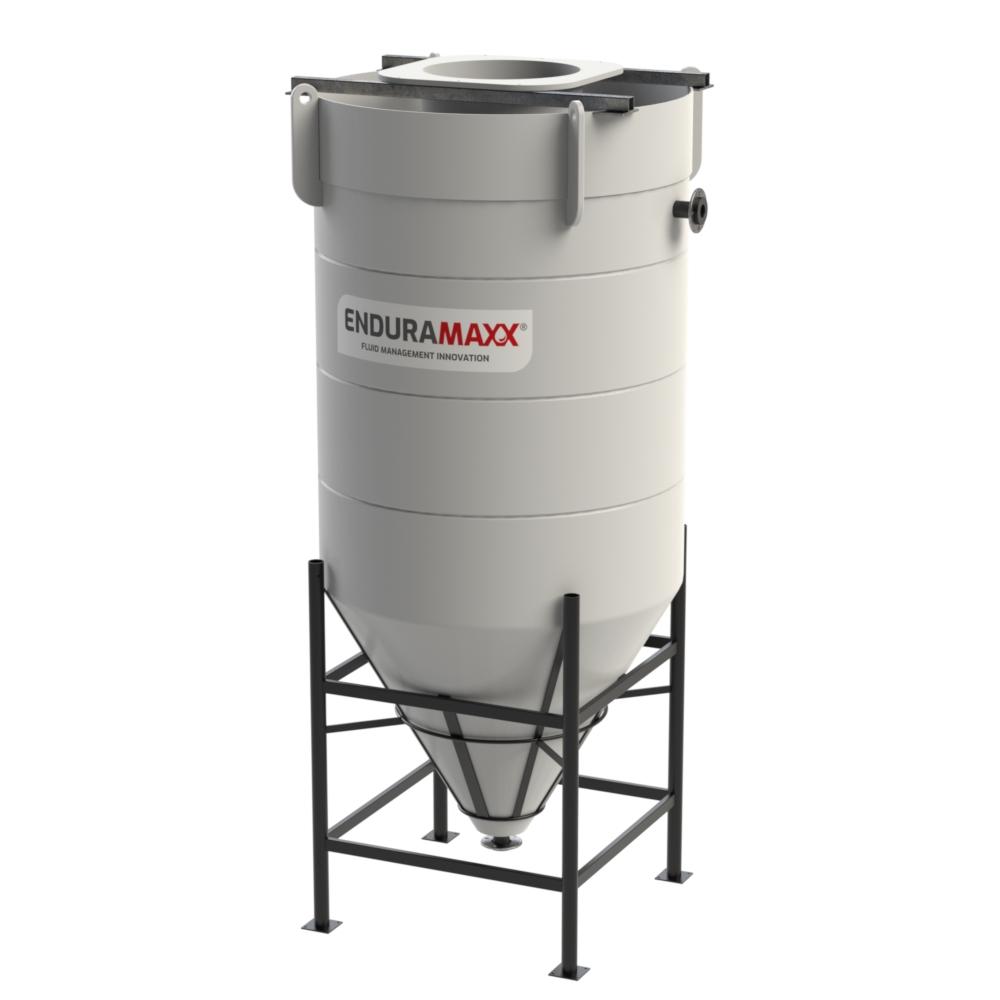 17520860CL 2350 Litre Clarification Clarifier Tank