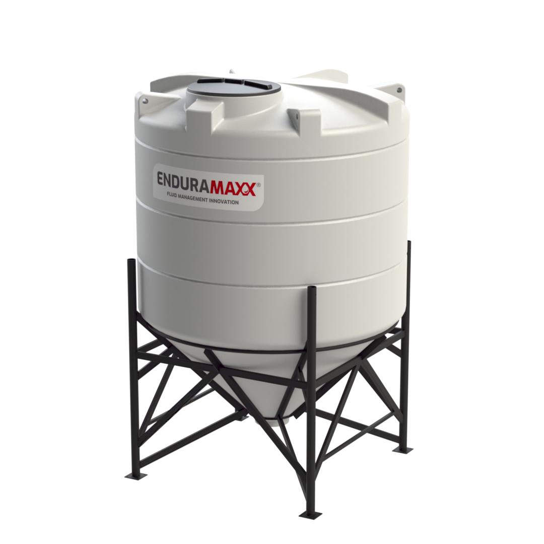 Enduramaxx 4900 Litre Storage Silo