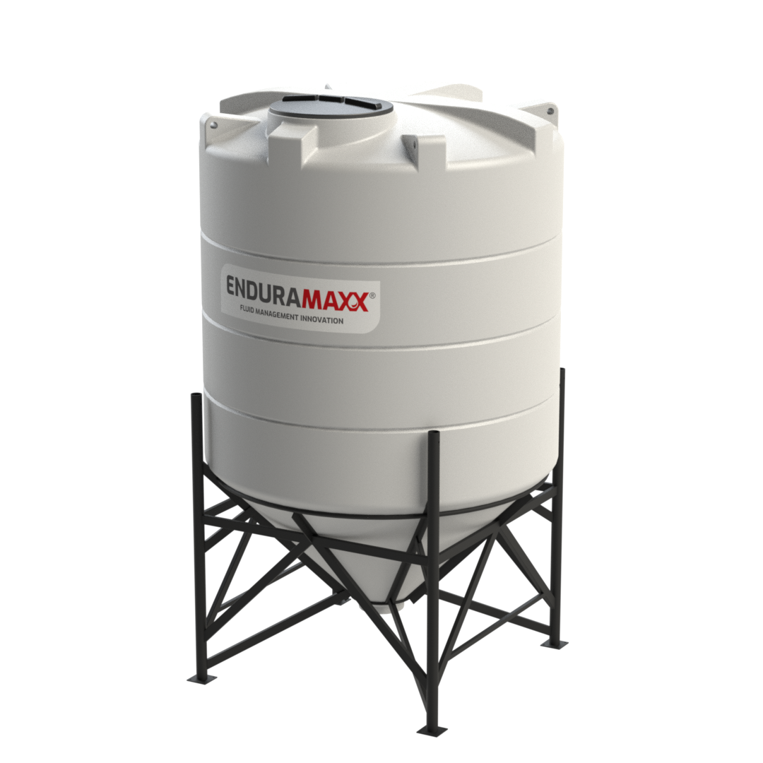 Enduramaxx 5900 Litre Storage Silo