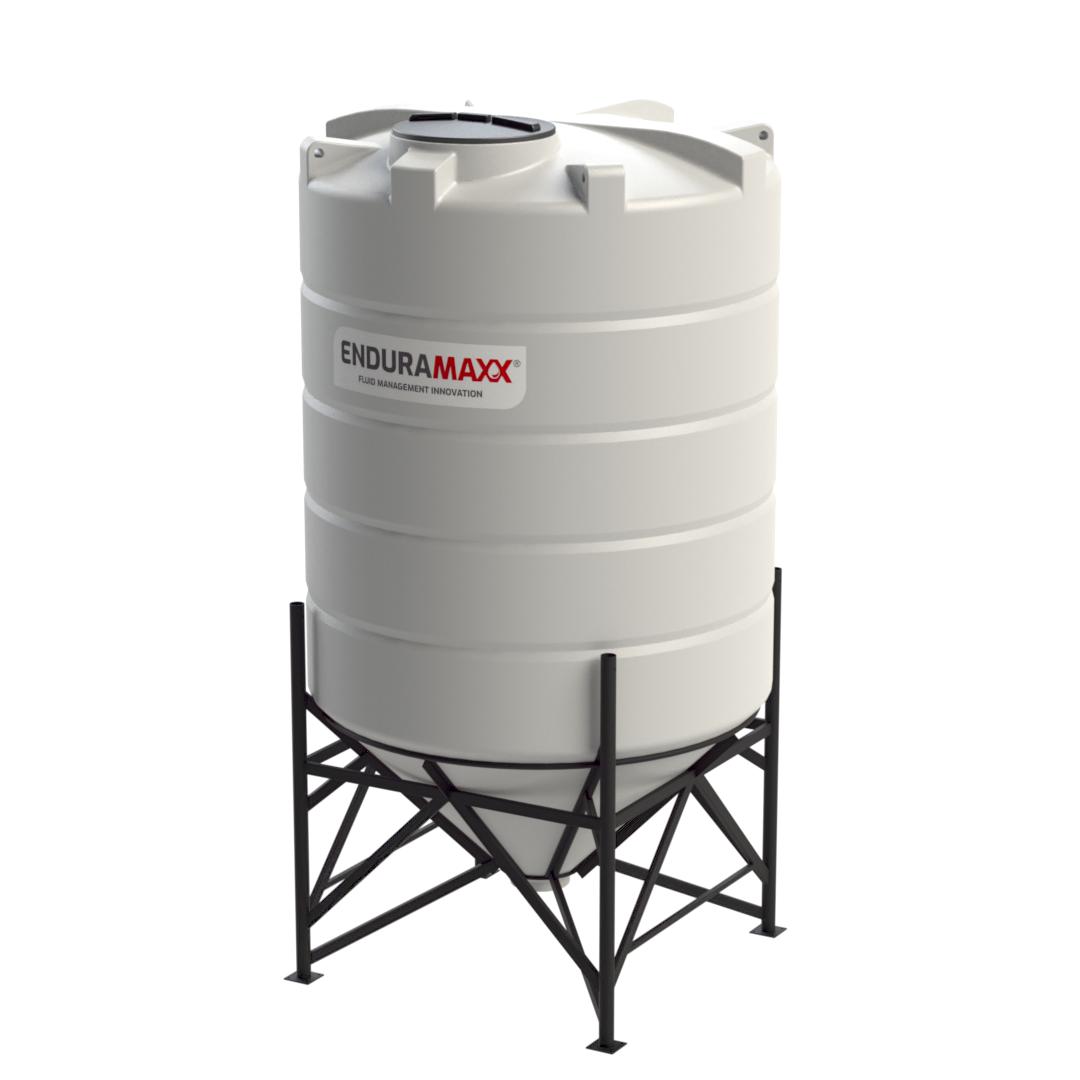 Enduramaxx 6900 Litre Storage Silo
